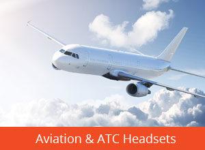 aviation-atc