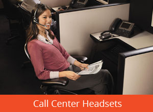 call-center-headsets