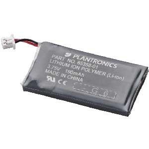 cs-battery