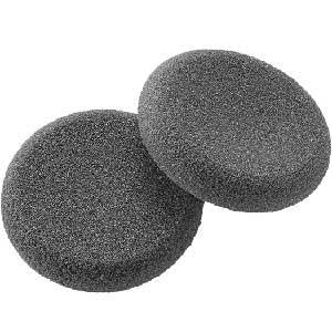 ear-cushion-full