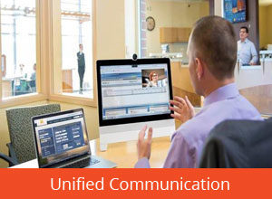 unified-comm