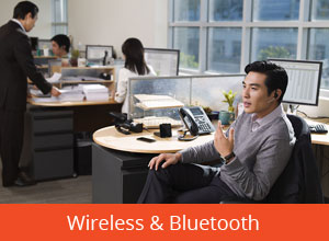 wireless-bluetooth